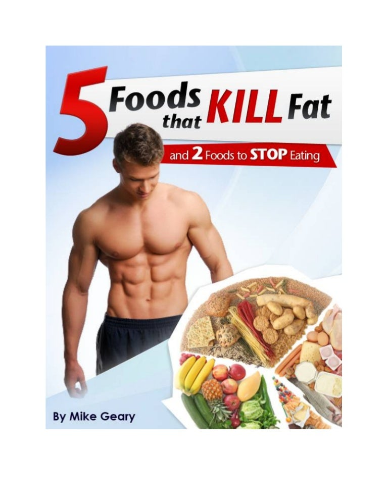 5 foods to lose belly fat ccuart Choice Image