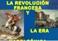 REVOLUCION FRANCESA E IMPERIO DE NAPOLEÓN