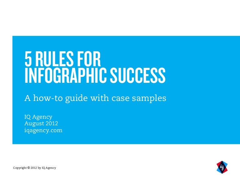 5 Rules Infographic Success 120822082805 Phpapp01 Thumbnail 4cb1345624244
