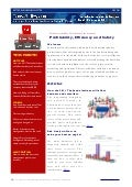 Better Business Newsletter-May 2011