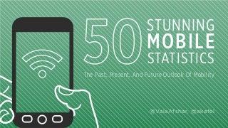 50-stunning-mobile-statistics-vala-afshar-131213083209-phpapp02-thumbnail-3.jpg