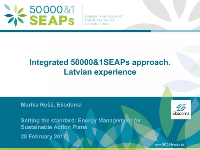 50001seaps final event_m_rosa_280217