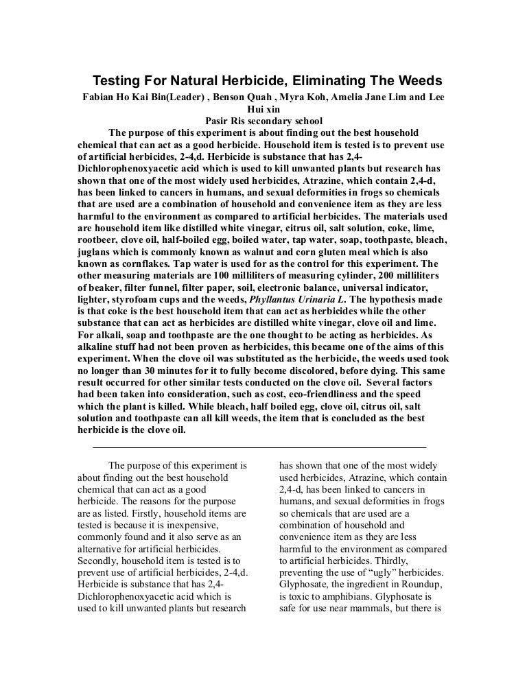 Dissertation conclusion ghostwriters website gb