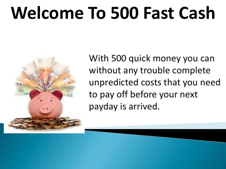 Payday loan fredericton nb photo 2