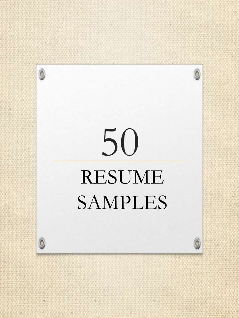 Unusual 1.25 Button Template Tall 10 Words To Put On Your Resume Clean 100 Square Pool Template 11x17 Graph Paper Template Young 15 Year Old First Resume Coloured15 Year Old Resume Template 50resumesamples 151212153515 Thumbnail 4