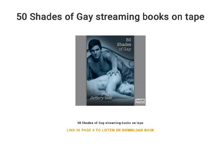 gej streaming streaming seksowne chłopcy porno gej
