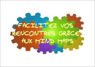Rencontres Gays: Notre Guide Pour Faire Le Meilleur Des Rencontres