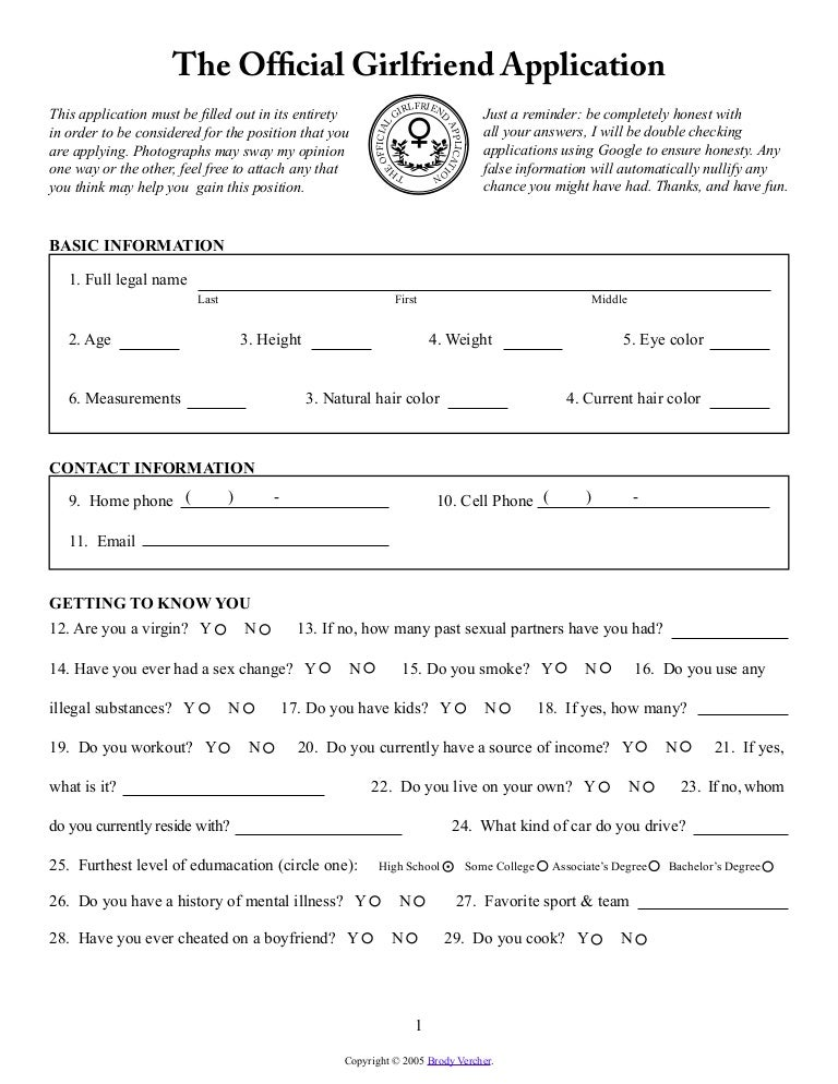5153 the-official-girlfriend-application