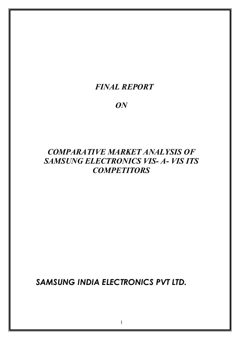 51872470 samsung-electronics