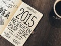2015 Presentation Design Trends