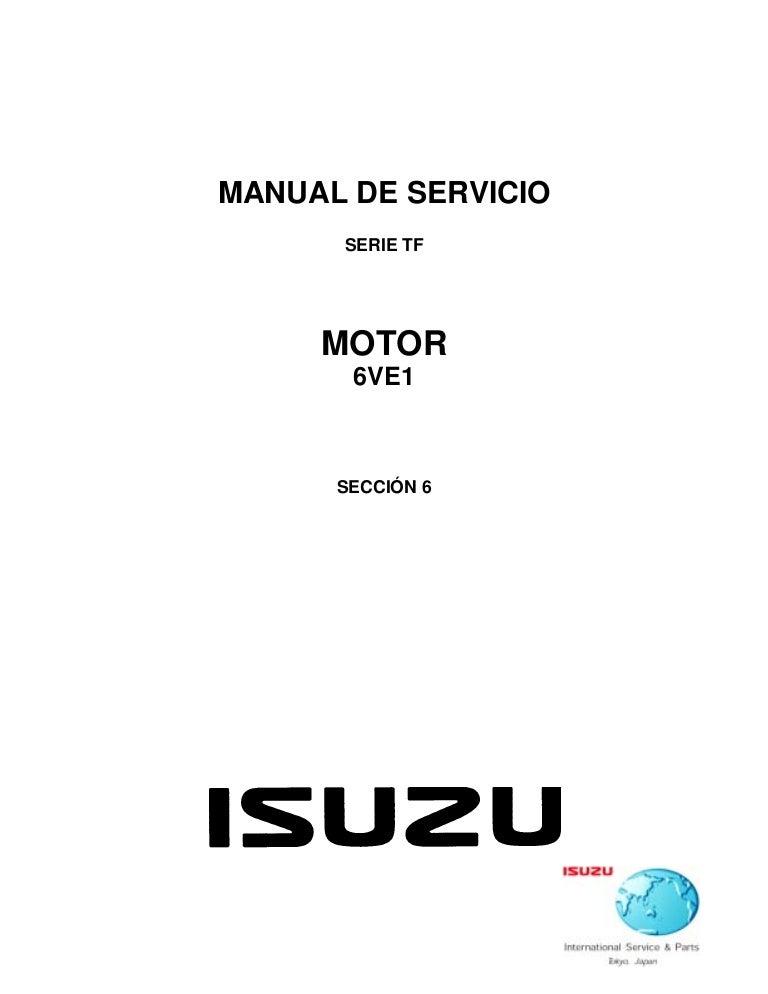 52208290 Manual