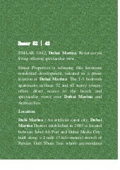52 42 dubai marina apartments prop junction (+971 55 2040 369)1 2 3 bedroom for sale,,rent