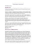 curso-de-derecho-civil-contratos-walter-kaune-arteaga