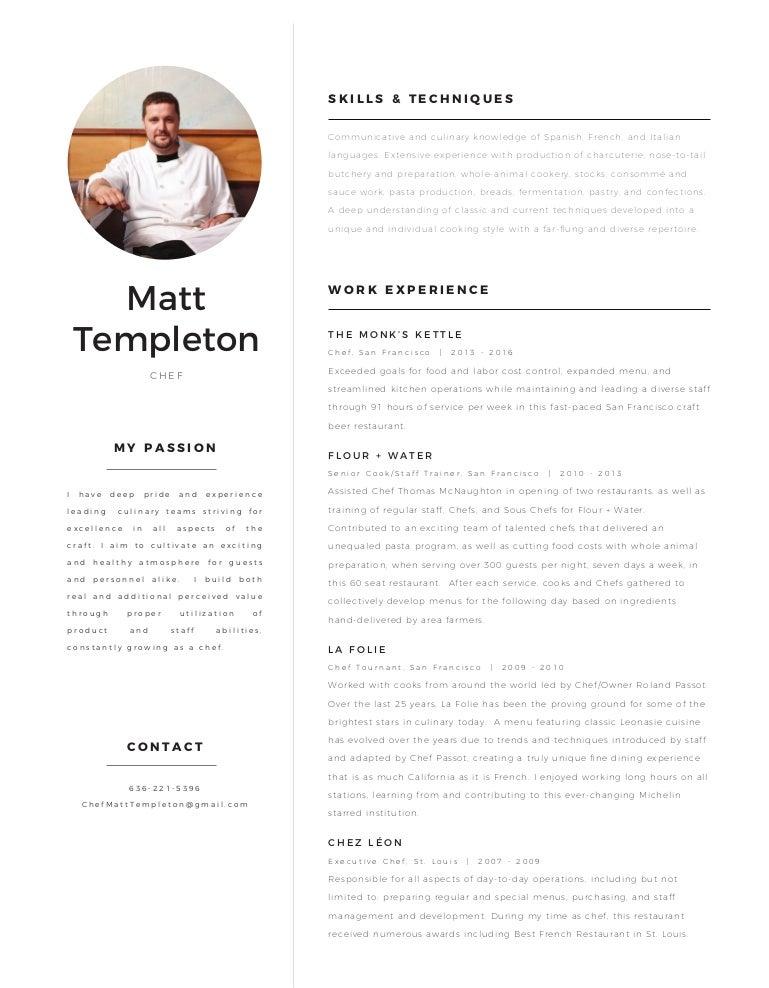 Matthew haddad resume cheap essay editing sites for mba