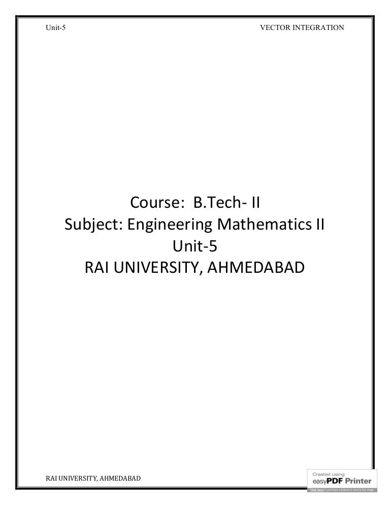 Bv Ramana Engineering Mathematics Pdf - Joomlaxe.com