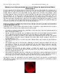 Binaryoptions.net.au pro revisión de señales
