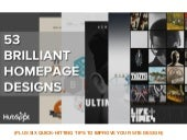 53 examples of_brilliant_homepage_designs_final_coscta_edit