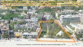 5,476 m2 Land for SALE - Playa del Carmen
