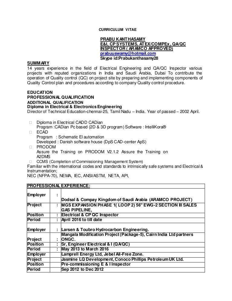 Aramco ir manual array curriculum vitae doc rh slideshare fandeluxe Gallery