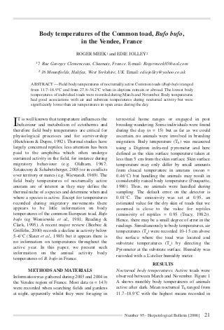 54; bufo m.s.herp bull pdf
