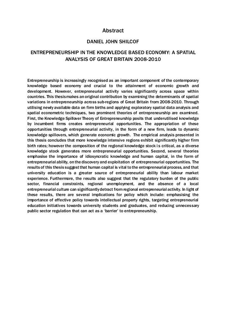 Thesis dissertation australia