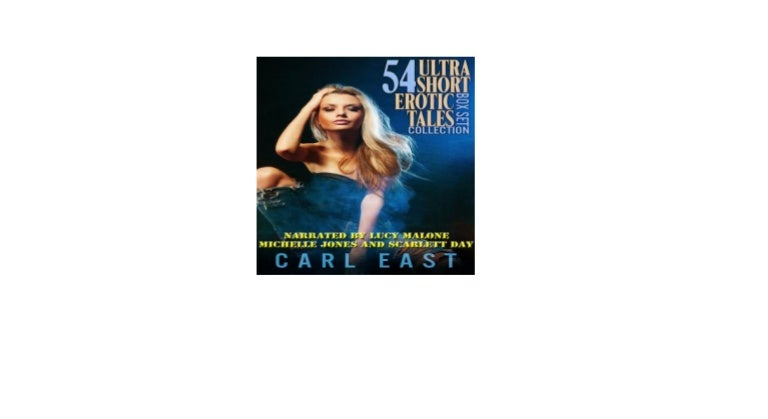 55 Ultra Short Erotic Tales Box Set Collection Download Reddit Audiob