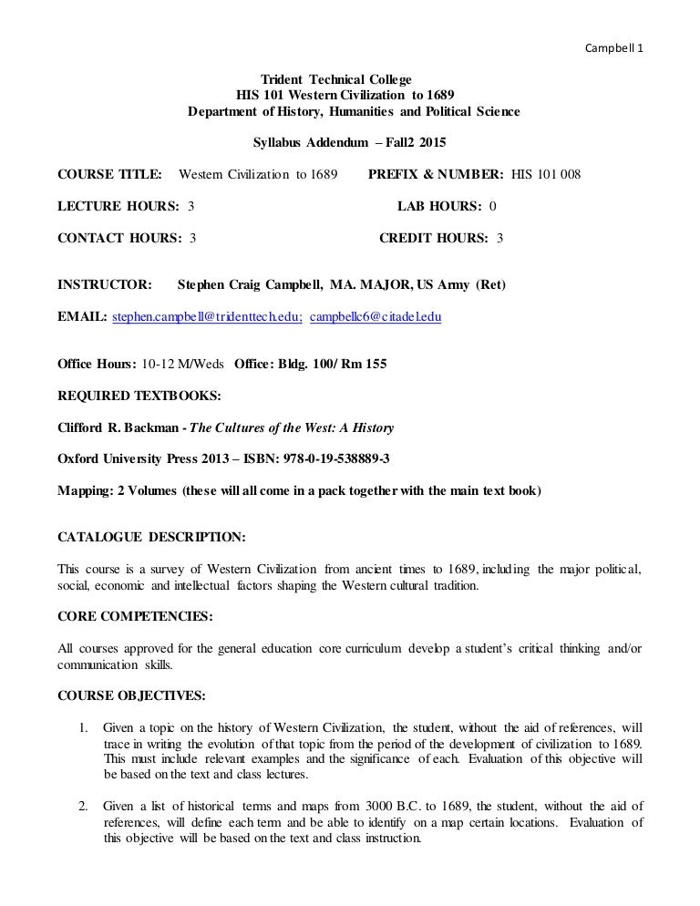Custom Essay Paper Western Civilization Essay Topics Reportthenews Ningessaybe Me Essay Topics Western  Civilization Romeo And Juliet English Essay also Simple Essays For High School Students You Can Now Buy Essay Success Dont Miss Out Buy An Essay  Essay About High School