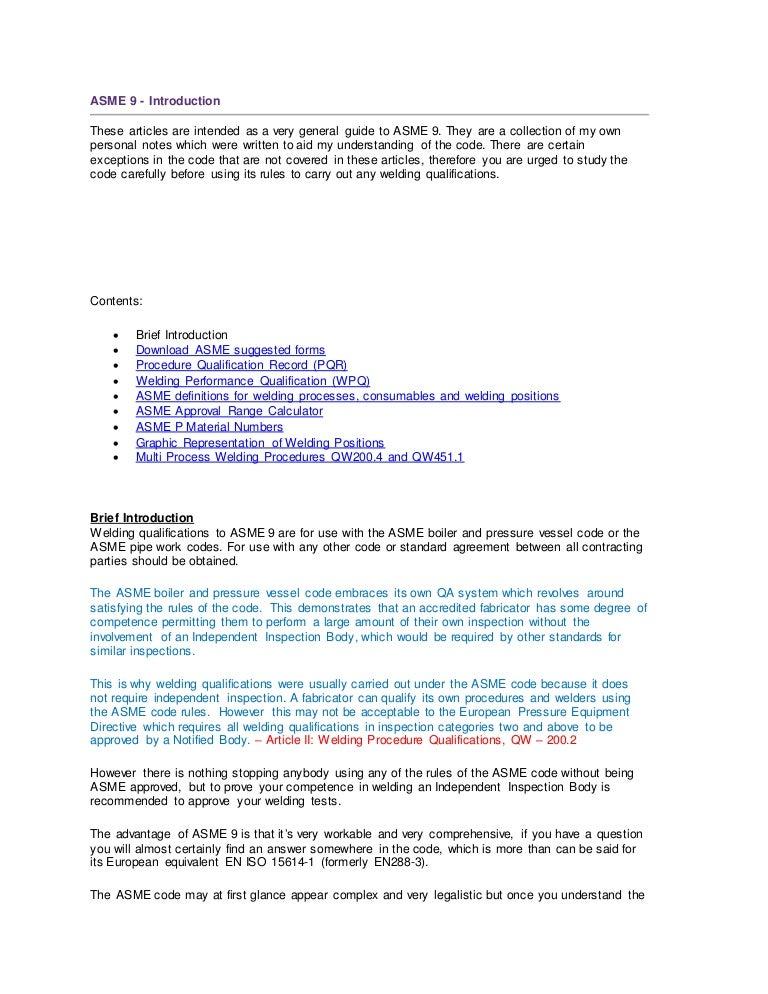 Guide to european pressure equipment door simon earland, david.