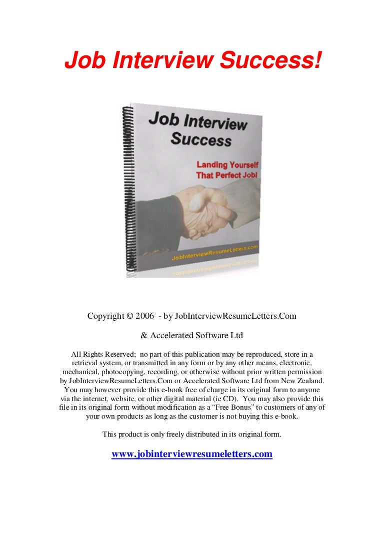 interview ebook lva app thumbnail jpg cb