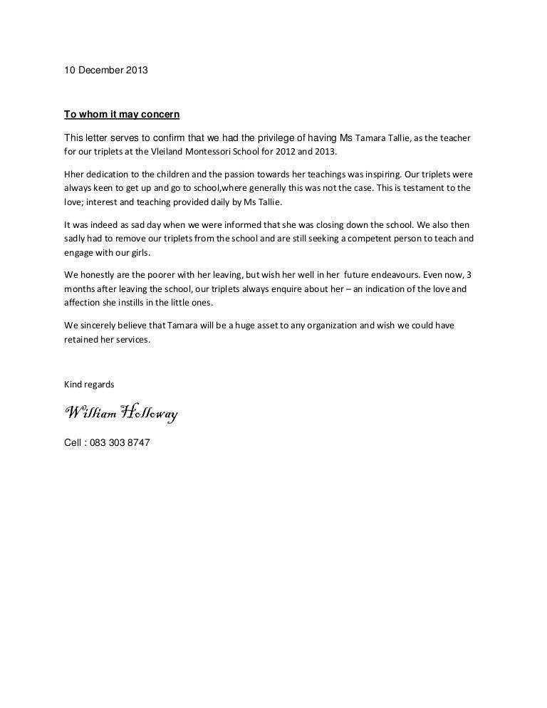 William holloway letter spiritdancerdesigns Gallery