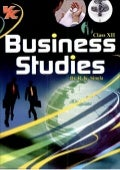 Business+Studies