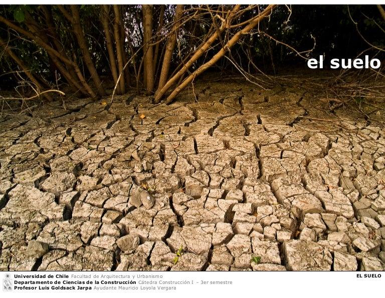 56669579 construccion i tipos de suelos en la construccion for Suelos y tipos de suelos