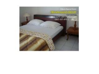 Hub : +62 812 5297 389 ( TELKOMSEL ),Bantal Hotel Dag Super Murah, Agen Bantal Hotel Dag, Grosir Bantal Hotel Dag