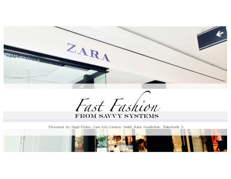 zara final paper This paper will examine the international strategy for expansion of zara zara - background founded in 1975, zara, a spanish clothing and accessories retailer was originally the brainchild of the inditex group owned by amancio ortega.