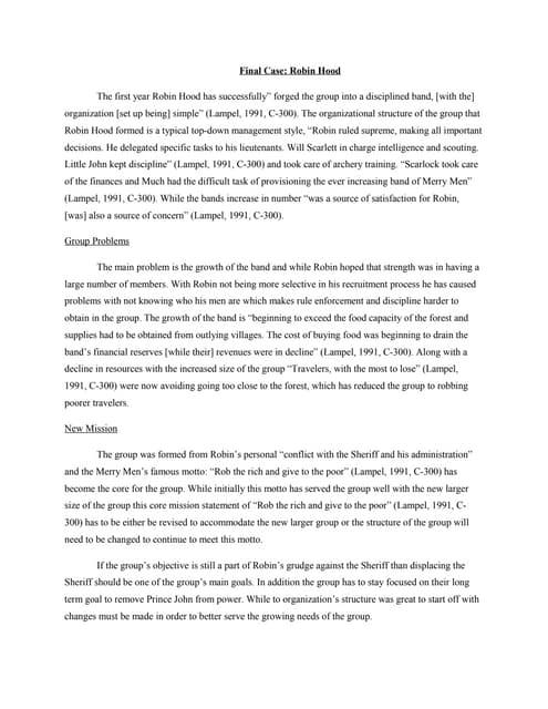Examiner s report f7 guitar