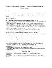 business analyst resume analyst resume 1033