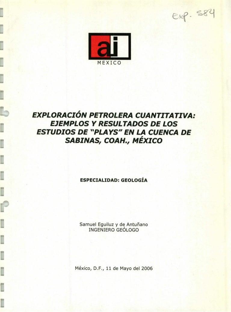 Dorable Geólogo Reanudar Ejemplos Viñeta - Ejemplo De Colección De ...