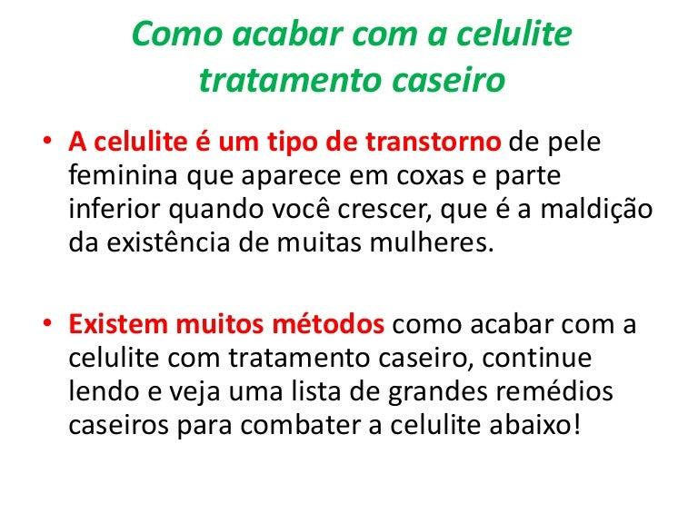 celluli max valor