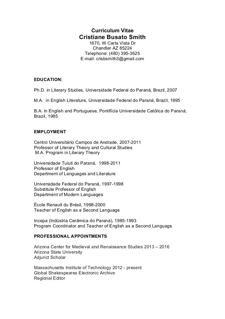 Thesis Proposal Editing Service Ca Luxury Sales Associate Resume
