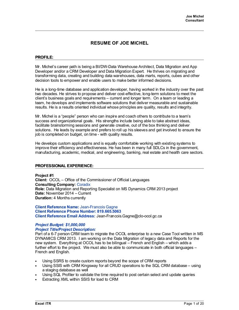 What should I include in my personal statement? sample resume data ...