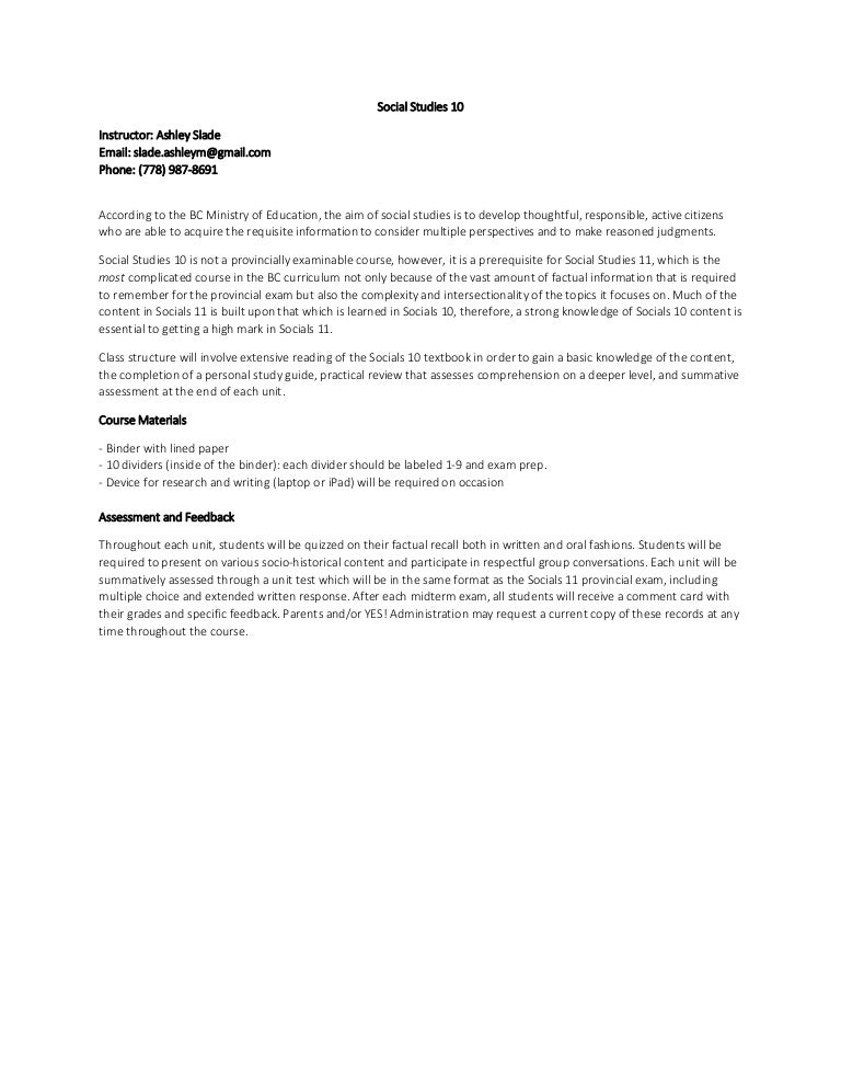 Cheap annotated bibliography editor for hire for mba