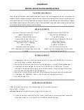 Facilities Manager Resume 3 2015 (1)