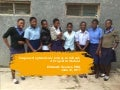 Empowering Students to Stay in School: A Project in Malawi