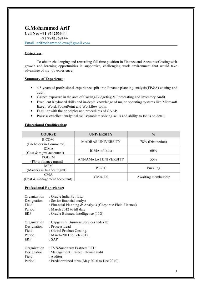 resume Cma Resume cma resumes jianbochen com resume jackie murray actress singer doc tk