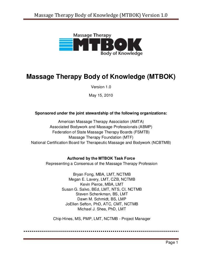 Massage therapy 5ba9b8d4 d126 4475 b0e3 99bdcc0a18d0 150508142325 lva1 app6891 thumbnail 4gcb1431095099 spiritdancerdesigns Gallery