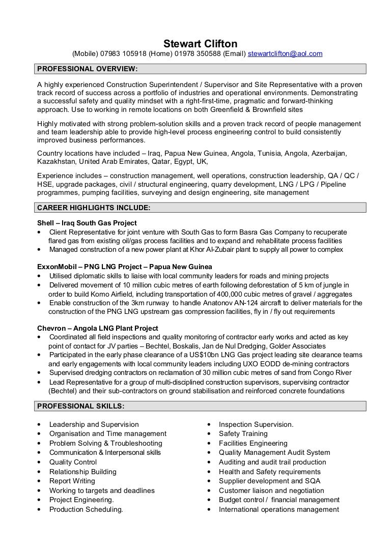 Professional CV Writing Services by Bradley CVs   the experts UK      essay  wrightessay comparison and contrast writing  science research paper  topic ideas  assignment