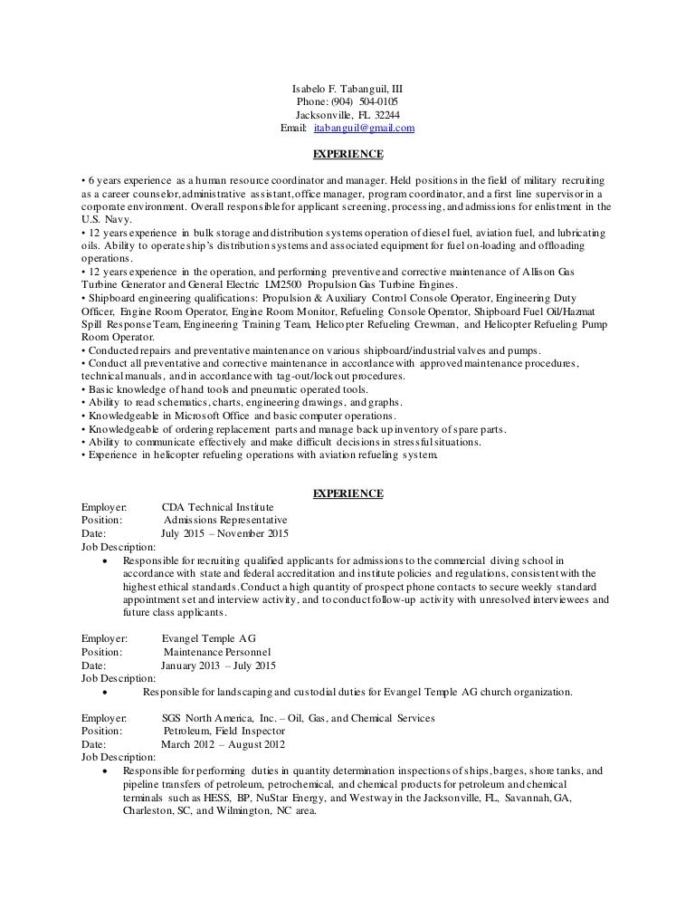 Unique Nustar Energy Resume Ornament - Best Resume Examples by ...