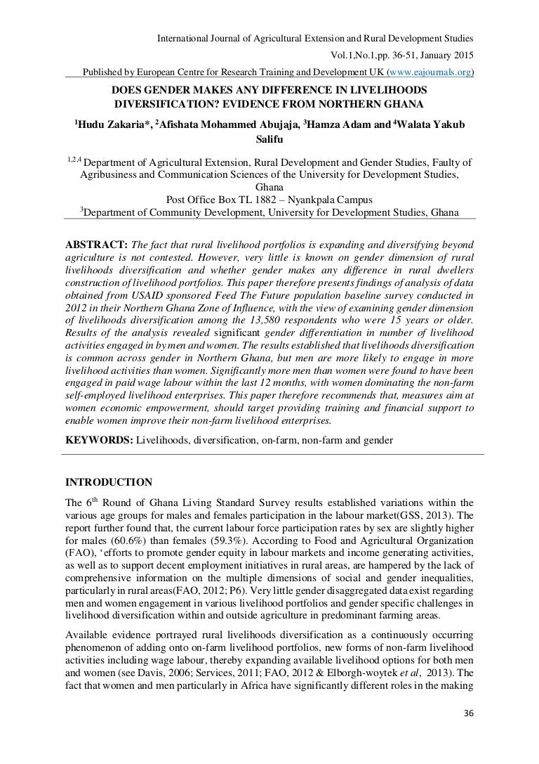 Reflective Essay English Class New Essay Prompt Uc Berkeley Comparison Contrast Essay Example Paper also Thesis Statements For Persuasive Essays Essay My Best Friend  Words To Describe Essay Writing Thesis Statement