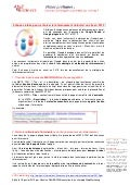 5choses a-faire-pour-referencement-naturel-2013