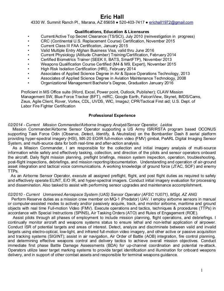 Dissertations from walden university